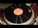 Boney M - Gotta Go Home 1979 vinyl