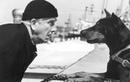 Видео к фильму «Голый пистолет 2 1/2: Запах страха» (1991): Трейлер №2 (русский язык)