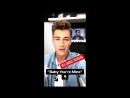 Алексей Воробьев: Я загрузил новую песню Baby You're Mine Слушайте, участвуйте в конкурсе лирик видео 17.07.2018