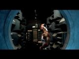 50 Cent - In Da Club (Int'l Version)_HIGH.mp4
