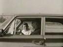 Boys Beware - 1950's AntiGay Video