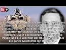 Mysteriöser Tod - Warum starb der US-Elitesoldat in der deutschen Provinz-