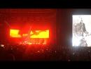#би2 Тверь Дворец Спорта!! Спасибо 🙏 за эмоции!!! Концерт супер 👏