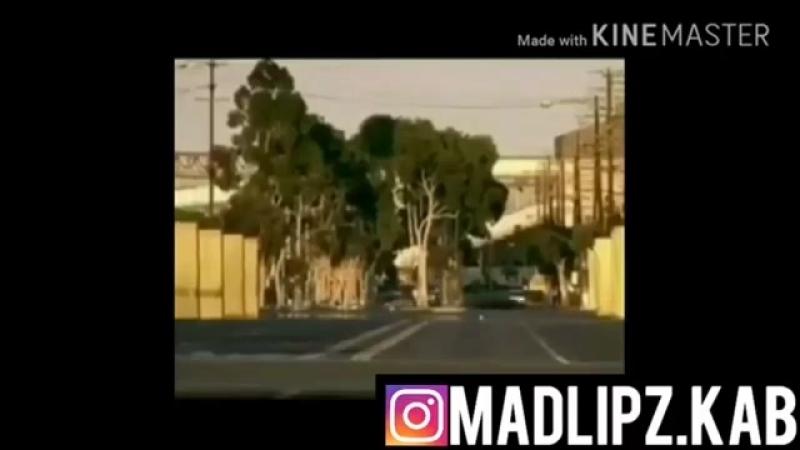 Madlipz.kabBjIP_d8HTfj.mp4
