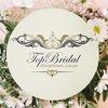 Свадебный салон TopBridal