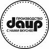 Dair Dairov