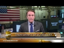 LIVE Floor of the NYSE Apr 13 2018 Financial News Business News Stock N
