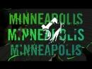 BMX Big Air_ FULL BROADCAST _ X Games Minneapolis 2018
