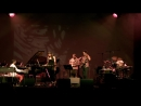 """Tigran Hamasyan """"Shadow Theater"""" - COMPLETE SHOW (official)"""