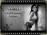hot RUSSIAN music # 2 --- Russian Club House Mix ( от PLANBEERa )