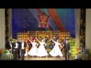 ''Принцесса цирка'' (действие №1)