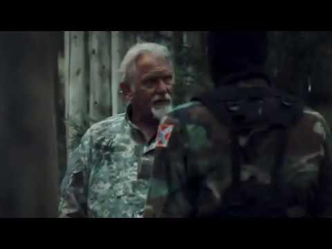 НОВИНКИ КИНО 2018 –Мертвые и проклятые 3 Измученные2018 The Dead and the Damned 3 Ravaged » Freewka.com - Смотреть онлайн в хорощем качестве