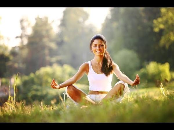ДЖО ДИСПЕНЗАМедитация, меняющая жизнь