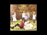 M83 - We Own the Sky Instrumental 1 hour Loop