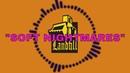Soft Nightmares Turnt Rap Beat Instrumental Sybyr Type Beat prod @lordlandfill