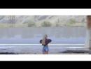 [MV] 이달의 소녀 오드아이써클 (LOONA_ODD EYE CIRCLE) Girl Front