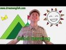 Good Morning Song For Children - Learn English Kids