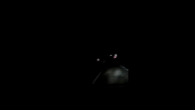 Анатолий Нефёдов - Live
