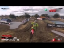 MXGP vs MXGP 2 vs MXGP 3 - Gameplay Comparasion (HD)