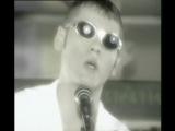 Олег Горшков (ех-Мечтать) Вижу сны клип 1996г