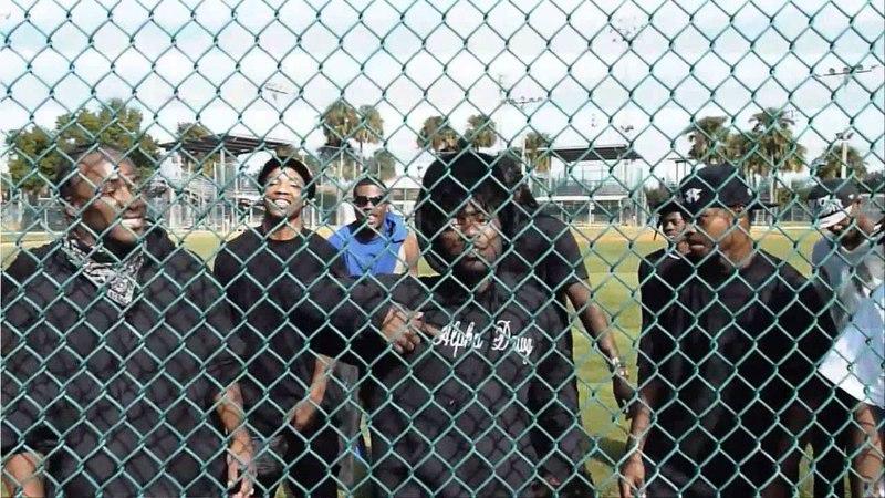 Choppa Jr ft. John Doe and Prince Savage