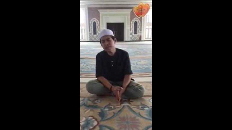 Recitation Surah Al-Insan.mp4