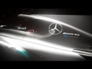 The Mercedes AMG F1 W08 EQ Power для игры Gran Turismo Sport!