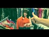 Lindsey Stirling-Thrift Shop( Tyler Ward (Macklemore  Ryan Lewis Cover)