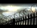 Ночь на Кладбище СТРАШНЫЕ ИСТОРИИ - ХОЗЯИН - МИСТИЧЕСКИЕ СТРАШИЛКИ НА НОЧЬ