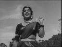 Rivvuna sage repa song in ntr mangamma sapadham.MPG