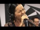Inna – Heaven /Live/ Radio 21 /2016/