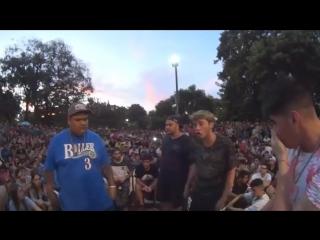 PAULO LONDRA - VOY A COJERME A TU CHICA HASTA QUE_1.mp4