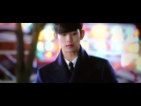 Hyorin (Sistar) - Hello, Goodbye (You Who Came From the Stars OST) (рус. караоке)