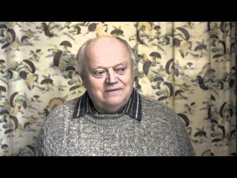 Vaclav halek - La symphonie des champignons.