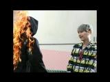 BTS-FIRE