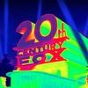 Двадцатый Век Фокс | 20th Century Fox