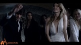 Carolina Herrera 212 Vip Каролина Херрера 212 Вип - отзыв о духах