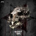 Document One альбом Breakdown EP