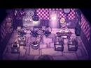 Dont Starve Hamlet: E3 2018 Gameplay Trailer