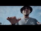Guf - Маугли II - Official Video