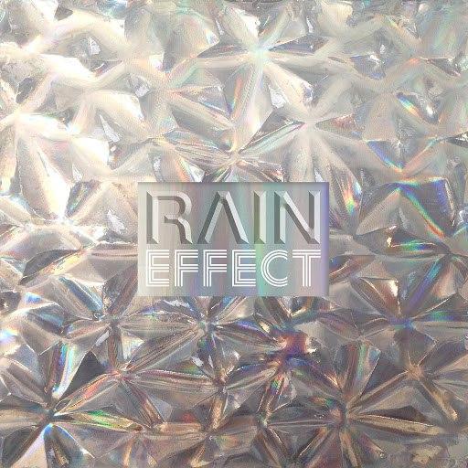 Rain альбом RAIN EFFECT