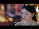 [cn] Мир Дугу | The Legend of Dugu 19