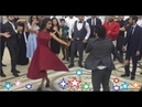 Супер Лезгинка на Азербайджанская Свадьба