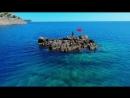 TurkeyHome - Breathtaking beauty of Aşı Koyu (Aşı Cove) Full HD