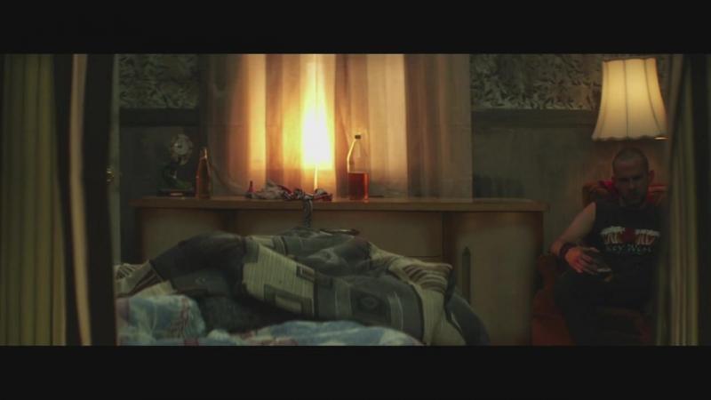 Eminem ft. Rihanna - love the way you lie(Megan Fox,Dominic Monaghan)