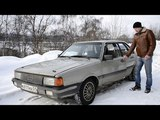 Project cars Авто проект №1