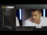 MLB The Show 18 - Diamond Dynasty Marcus Stroman ¦ PS4