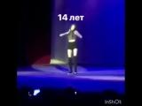 В Махачкале в аварском театре [MDK DAGESTAN]