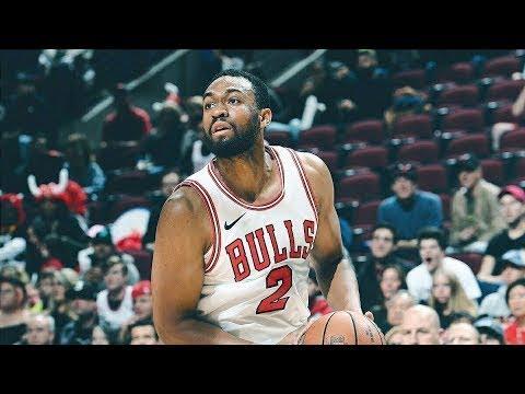 New Orleans Pelicans vs Chicago Bulls Full Game Highlights Sep 30 2018, NBA Preseason