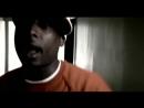 Talib Kweli - I Try feat. Mary J. Blige